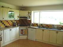 Photo 3 of Beech House, Robertstown, Kilmainhamwood, Kells