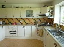 Photo 4 of Beech House, Robertstown, Kilmainhamwood, Kells