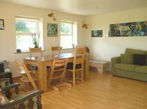 Photo 5 of Beech House, Robertstown, Kilmainhamwood, Kells