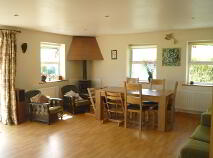 Photo 6 of Beech House, Robertstown, Kilmainhamwood, Kells