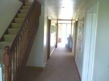Photo 7 of Beech House, Robertstown, Kilmainhamwood, Kells