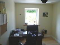 Photo 8 of Beech House, Robertstown, Kilmainhamwood, Kells
