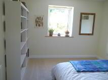 Photo 9 of Beech House, Robertstown, Kilmainhamwood, Kells
