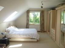 Photo 10 of Beech House, Robertstown, Kilmainhamwood, Kells