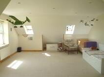 Photo 11 of Beech House, Robertstown, Kilmainhamwood, Kells