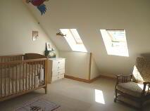 Photo 12 of Beech House, Robertstown, Kilmainhamwood, Kells