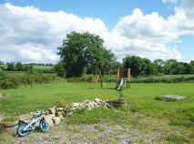 Photo 15 of Beech House, Robertstown, Kilmainhamwood, Kells
