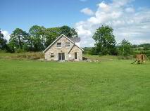 Photo 16 of Beech House, Robertstown, Kilmainhamwood, Kells
