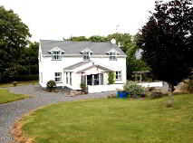 Photo 1 of Piercetown, Navan