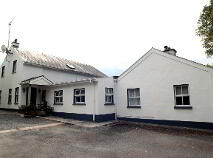 Photo 19 of Piercetown, Navan