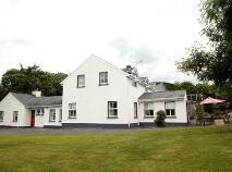 Photo 20 of Piercetown, Navan