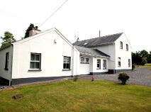 Photo 21 of Piercetown, Navan