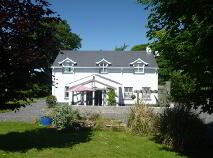 Photo 23 of Piercetown, Navan
