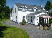 Photo 24 of Piercetown, Navan