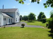 Photo 25 of Piercetown, Navan