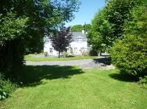 Photo 28 of Piercetown, Navan
