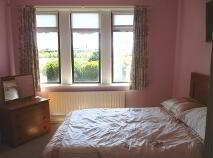 Photo 10 of Newgate, Crossakiel, Kells