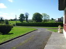 Photo 14 of Newgate, Crossakiel, Kells