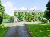 Photo 2 of Bensfort House & Lodge, Kells