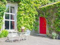 Photo 3 of Bensfort House & Lodge, Kells