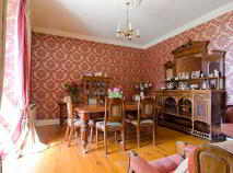 Photo 6 of Bensfort House & Lodge, Kells