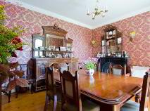 Photo 7 of Bensfort House & Lodge, Kells