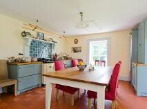 Photo 9 of Bensfort House & Lodge, Kells