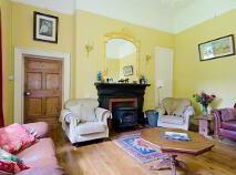 Photo 10 of Bensfort House & Lodge, Kells