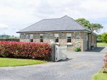 Photo 12 of Bensfort House & Lodge, Kells