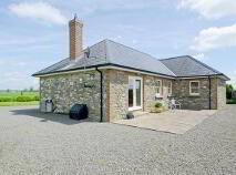 Photo 13 of Bensfort House & Lodge, Kells