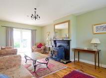 Photo 14 of Bensfort House & Lodge, Kells