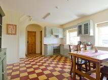 Photo 15 of Bensfort House & Lodge, Kells