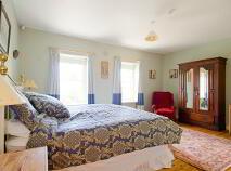 Photo 16 of Bensfort House & Lodge, Kells