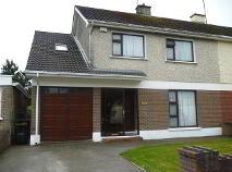 Photo 1 of 39 Rockfield Road, Kells