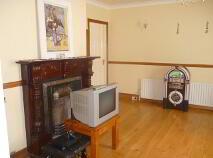 Photo 2 of 39 Rockfield Road, Kells
