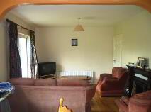 Photo 3 of 39 Rockfield Road, Kells