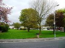 Photo 8 of 39 Rockfield Road, Kells