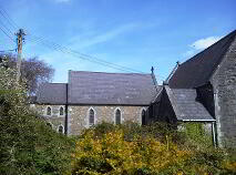 Photo 4 of Kells Convent Buildings, Headfort Place, Kells