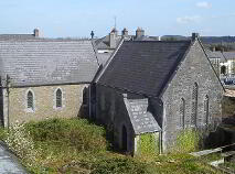 Photo 7 of Kells Convent Buildings, Headfort Place, Kells