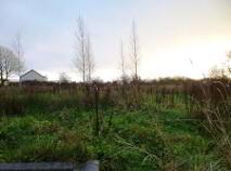 Photo 5 of Eden, Kilmainhamwood, Kells