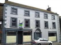 Photo 1 of Dukes, Market St, Kells