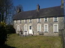 Photo 1 of Clonnagapple House, Colinstown Road, Delvin