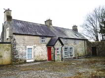Photo 2 of Clonnagapple House, Colinstown Road, Delvin