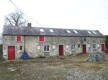 Photo 3 of Clonnagapple House, Colinstown Road, Delvin