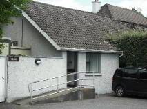 Photo 1 of Moynalty Health Centre, Moynalty, Kells