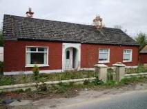 Photo 1 of Staholmog, Carlanstown, Kells
