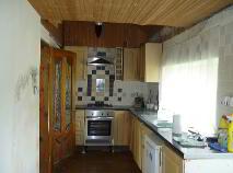 Photo 4 of Staholmog, Carlanstown, Kells