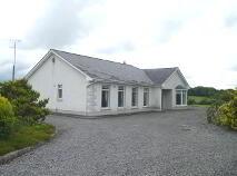 Photo 1 of Maryville, Ardlonan, Carlanstown, Kells