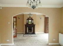 Photo 2 of Maryville, Ardlonan, Carlanstown, Kells
