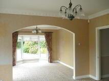 Photo 3 of Maryville, Ardlonan, Carlanstown, Kells